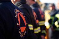 Спасатели нашли тела обоих подростков утонувших озере