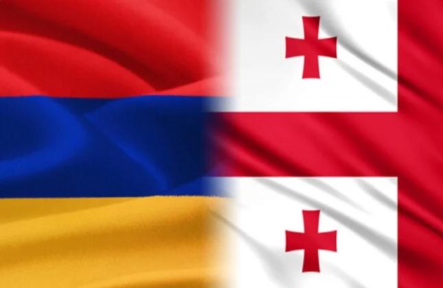 მოვუწოდებთ მთავრობას, კორონავირუსთან ბრძოლაში დაეხმაროს სომხეთს – ქართული NGO-ები