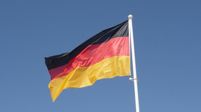 В Германии снова вводят карантин