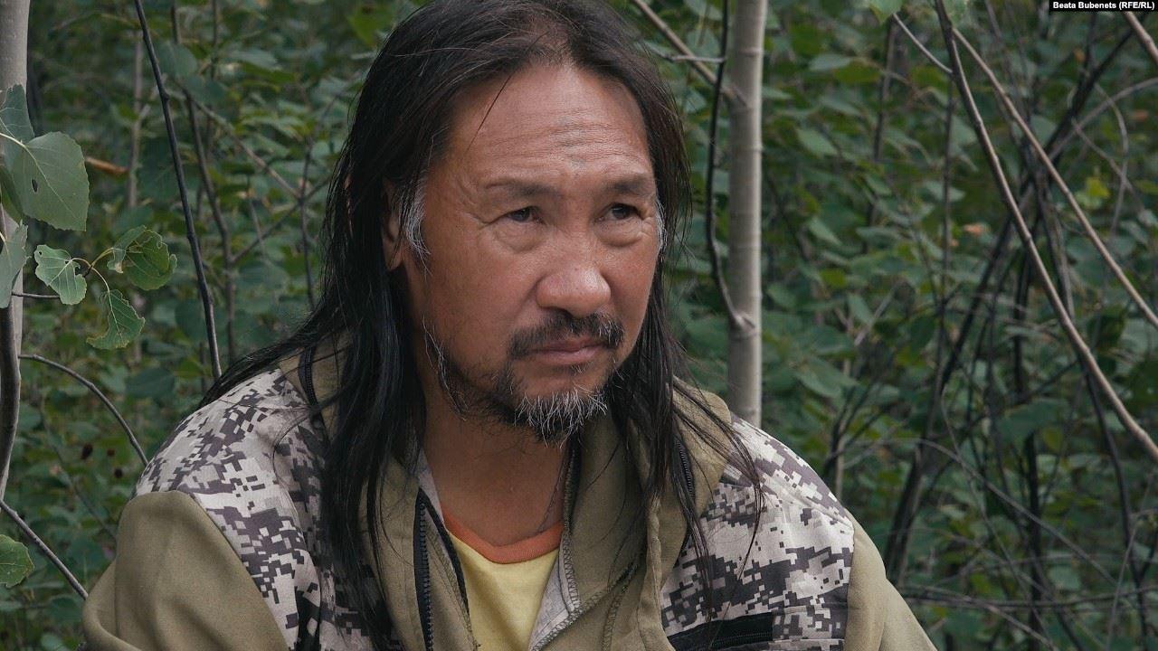 «Мемориал» признал якутского шамана политзаключенным