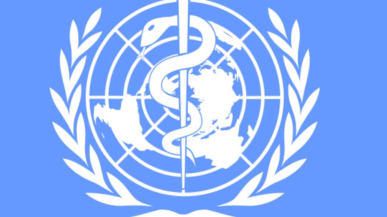 WHO: კორონავირუსის ჰაერით გადაცემის გამორიცხვა არ შეიძლება