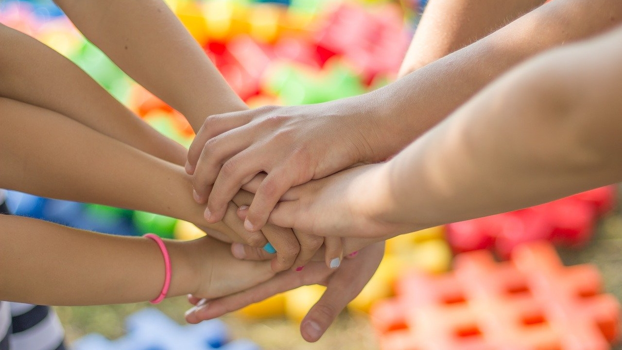 Сотни граждан подписали петицию о финансировании лечения онкобольных детей