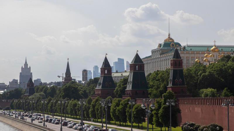 კოვიდის დელტა შტამის ქვეშტამი რუსეთშიც დაფიქსირდა