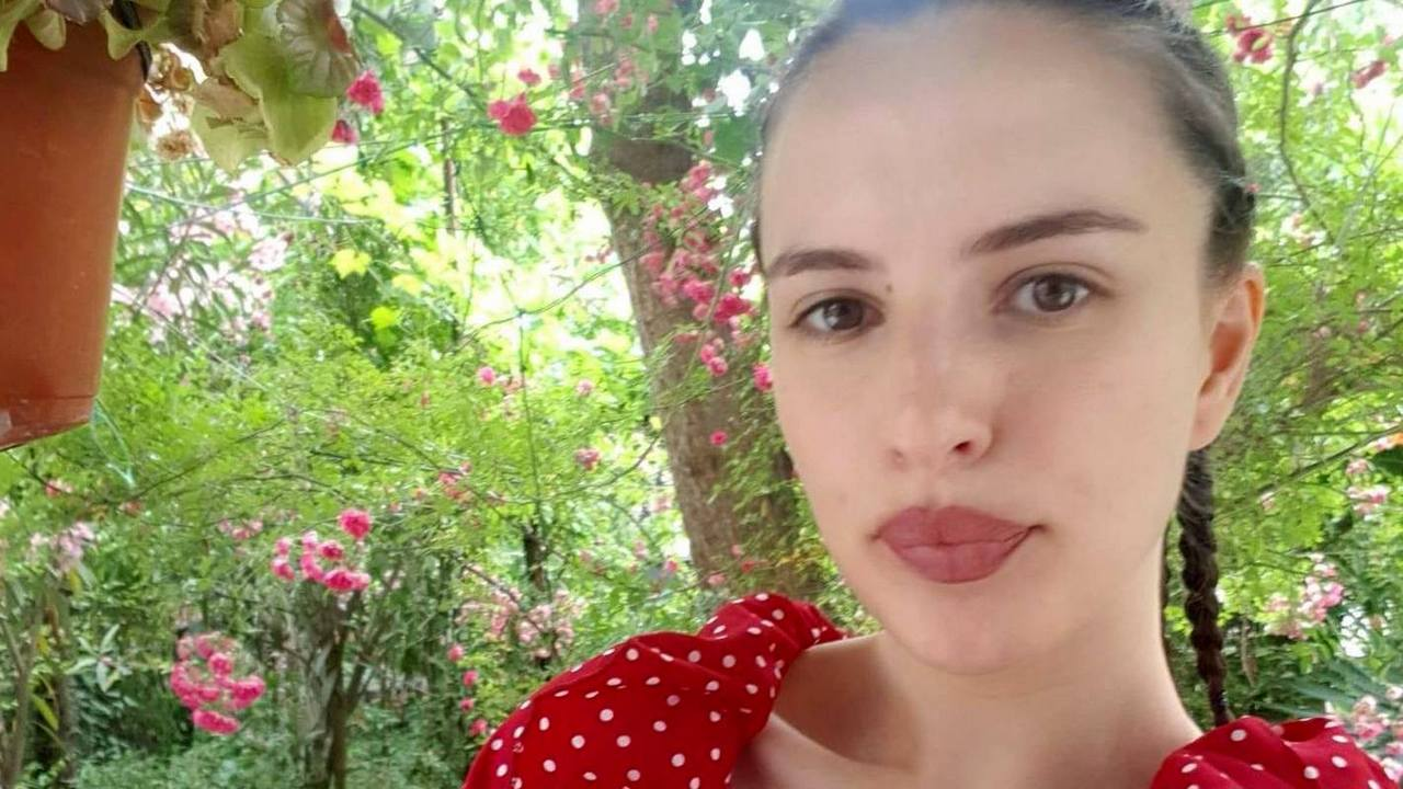 Прокуратура начала следствие о возможной фальсификации улик по делу о смерти Тамар Бачалиашвили