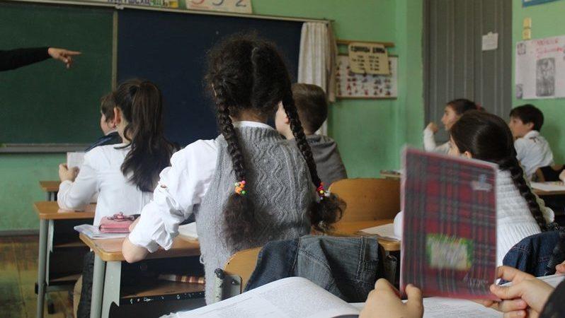 Глава NCDC озвучил процентные показатели уровня вакцинации среди учителей