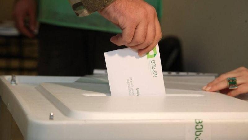 Что изменилось в процедуре выборов в 2021 году