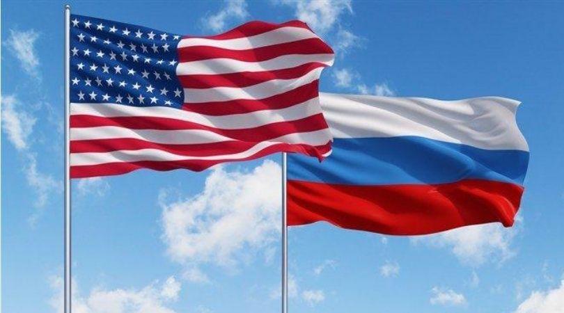 უმრავლესობას ყველაზე მნიშვნელოვან პარტნიორად აშშ მიაჩნია, ყველაზე დიდ საფრთხედ – რუსეთი: IRI