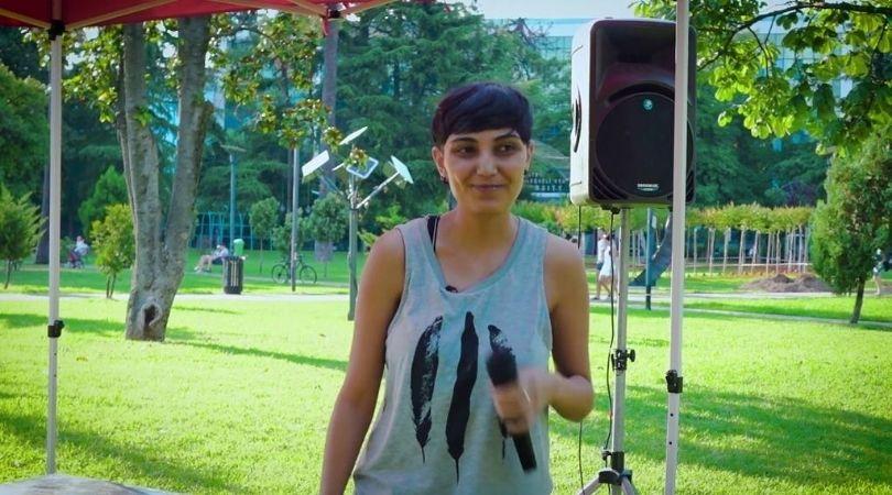 Признали, что существуют «грузинские геи». Что изменилось для ЛГБТ в Грузии за 10 лет