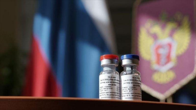 Абхазия хочет купить у России вакцины от ковида