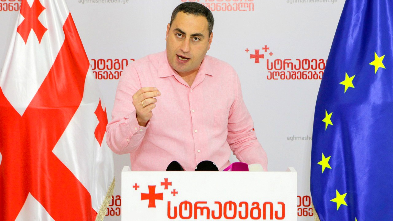 Оппозиционер: в период пандемии возросли суммы «изъятые банками у населения»