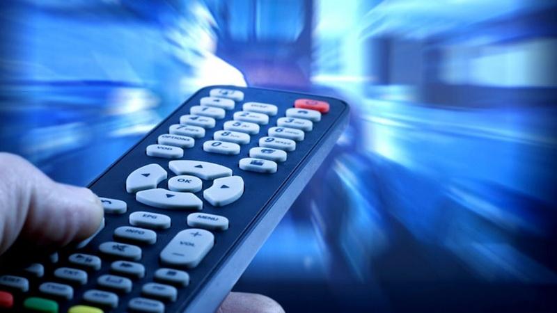 Опрос IRI: каким грузинским телеканалам доверяют больше всех?