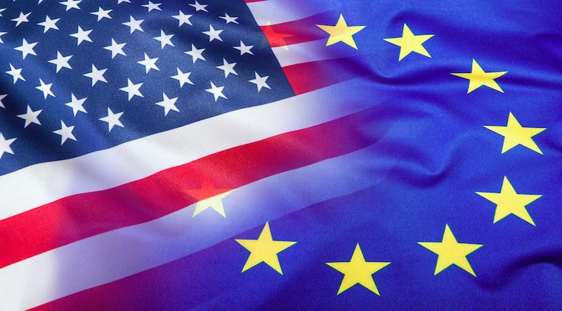 США и ЕС приветствуют принятие поправок в Трудовой кодекс Грузии