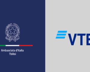 ვითიბი ბანკსა და იტალიის საელჩოს შორის 9 წლიანი თანამშრომლობა კიდევ 1 წლით გაგრძელდა
