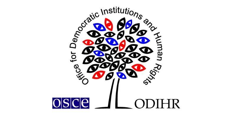 ODIHR საქართველოს არჩევნებზე 378 დამკვირვებლის მობილიზებას გეგმავს