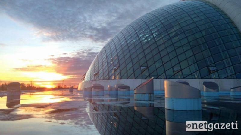 Законопроект от оппозиции: вернуть Кутаиси статус парламентской столицы