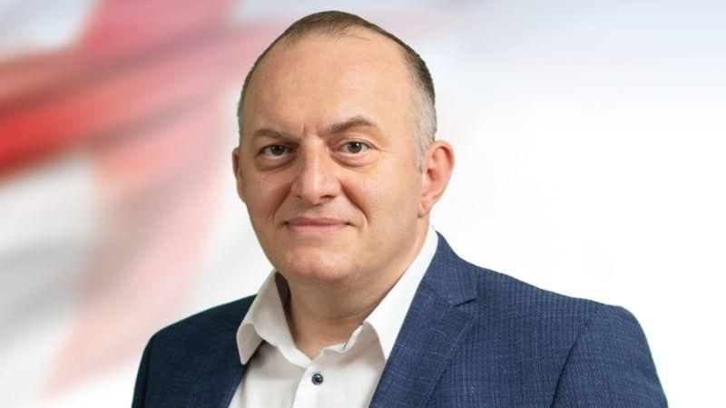 Экс-генпрокурор будет баллотироваться в депутаты от «Нацдвижения»