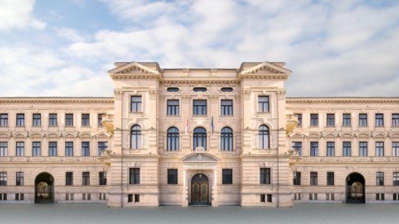 Парламент утвердил шесть кандидатов в Верховный суд