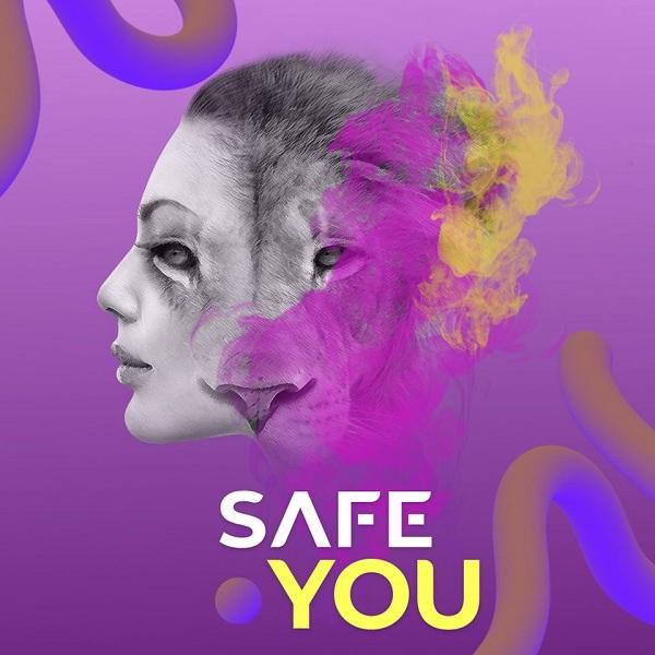 SAFE YOU - ძალადობისგან თავის დასაცავი აპლიკაცია