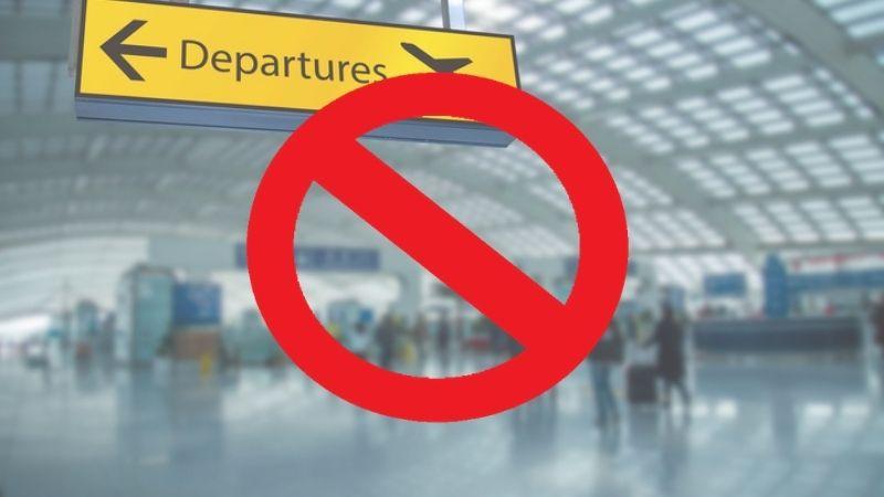 Сохранение безвизового режима или ограничение свободы передвижения?