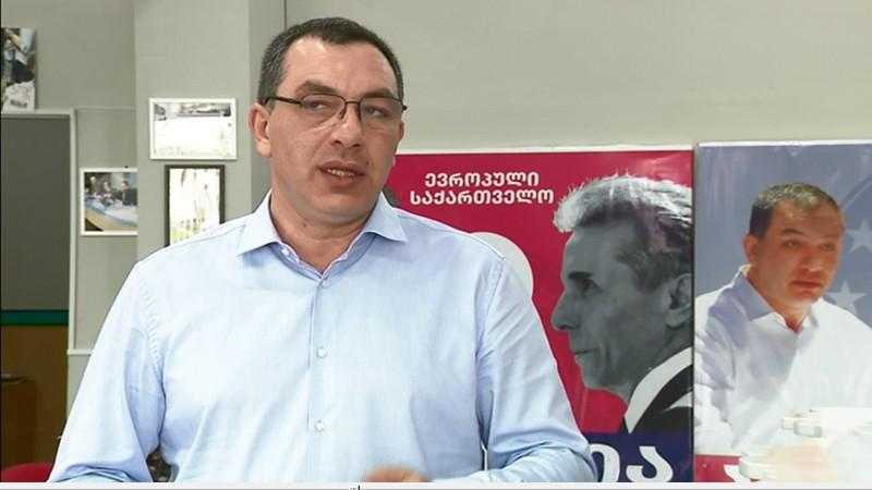 Оппозиция упрекает правительство в отсутствии плана борьбы с ковидом