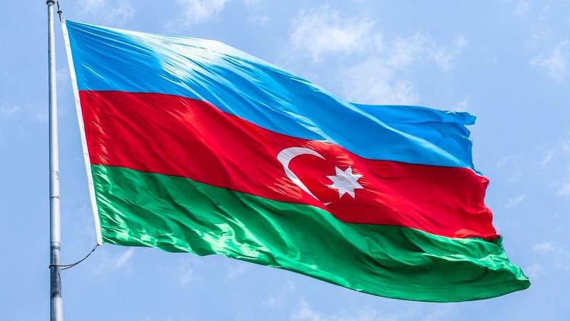 Посольство Азербайджана: добровольцы из Грузии не нужны