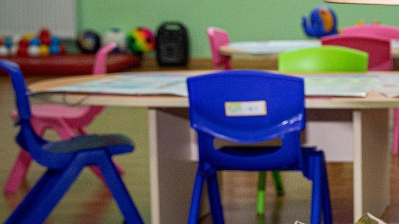 COVID-19: в Тбилиси закрыты 42 детсада
