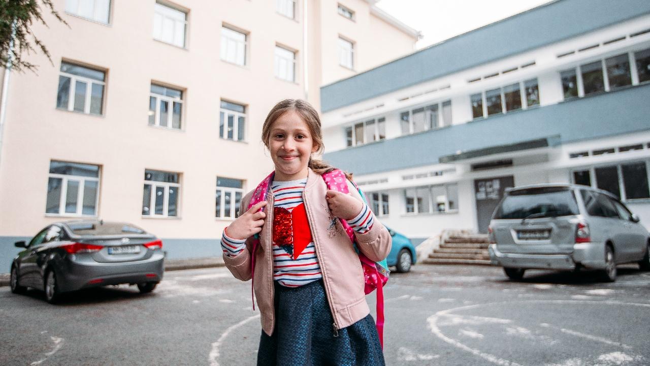ენერგოეფექტური სკოლები და საბავშვო ბაღები – რეალური შესაძლებლობა საქართველოსთვის?