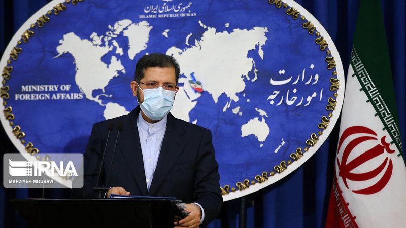 Иран: у нас есть план решения карабахского конфликта