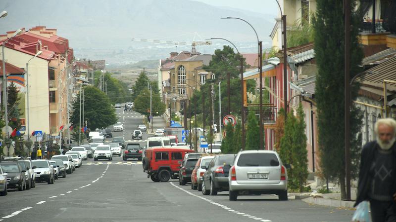 Турецкий Рубикон