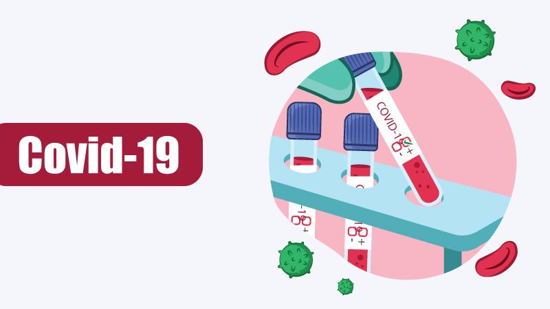 16 октября: в Грузии 887 новых случаев ковида