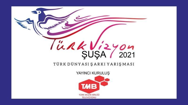 Песенный конкурс «Turkvision-2021» пройдет в Шуше