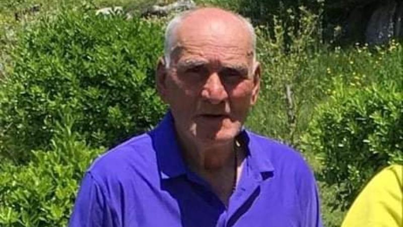 ქუთაისში კლინიკიდან დაკარგული კაცი გარდაცვლილი იპოვეს