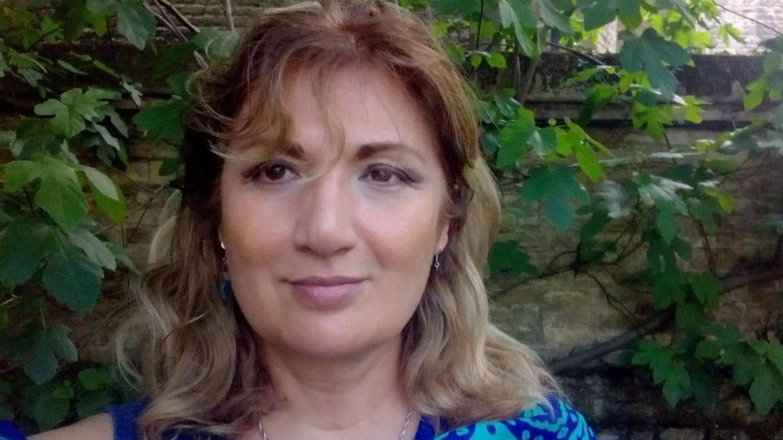 Азербайджанский политолог: Российские миротворцы — удар по нашей государственности