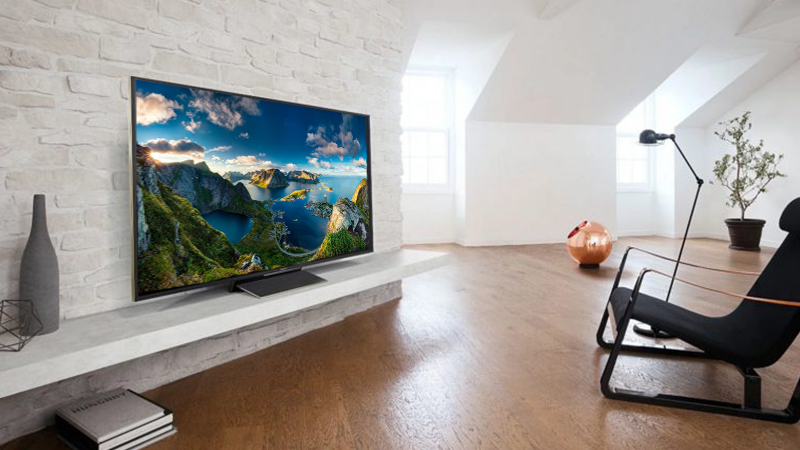 როგორ შევარჩიოთ ტელევიზორი - რეკომენდაციები სწორი არჩევანისთვის