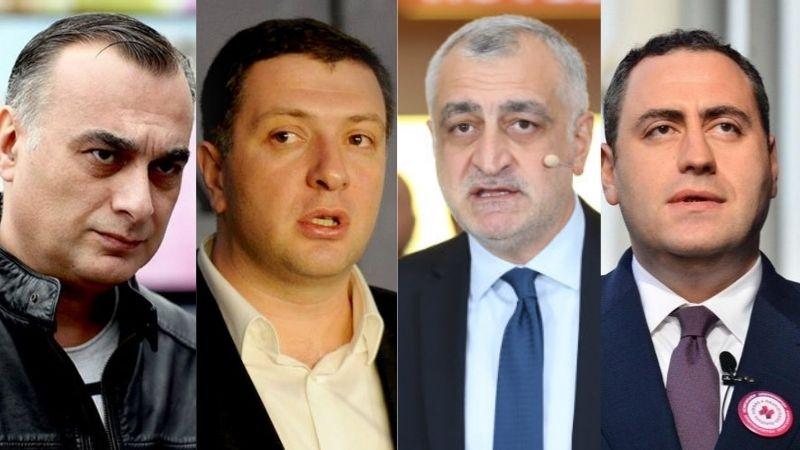 Оппозиция критикует решение властей о введении новых ограничений