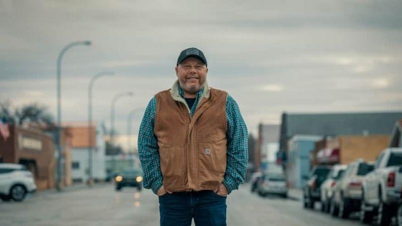 Выборы в Северной Дакоте выиграл умерший от ковида кандидат