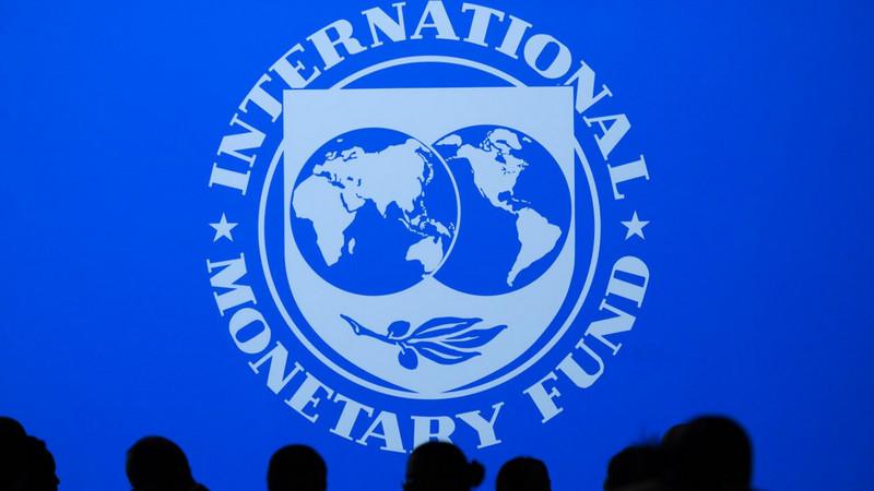 IMF-მა შეამცირა საქართველოს ეკონომიკური ზრდის პროგნოზი 2021 წლისთვის