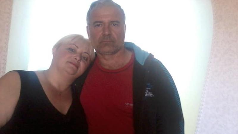 «Даже оплакать не можем» — 52-летние супруги умерли от ковида с разницей в несколько часов