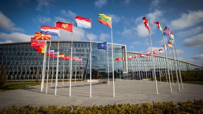 Главы МИД стран-участниц альянса утвердили обновленный пакет НАТО-Грузия