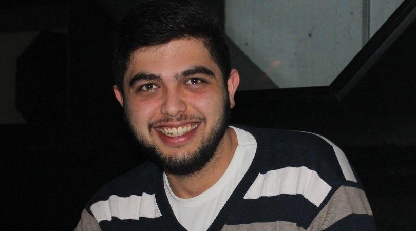 23-летний врач перенесший ковид был найден мертвым в клинике «Аверси»