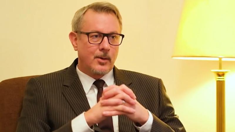 «Боюсь, это будет иметь серьезное влияние на политику» — посол ЕС о деле Мелия
