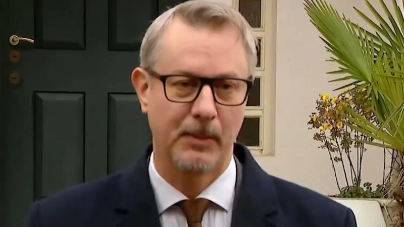 Посол ЕC в Грузии прокомментировал переговоры оппозиции с властями