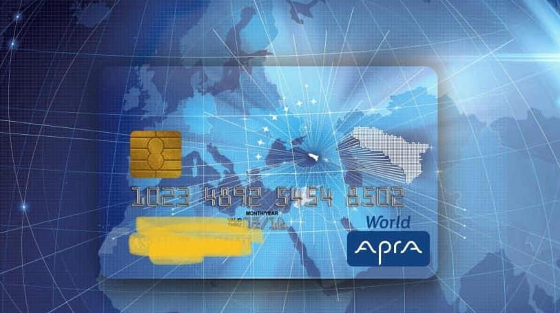 В Сухуми сообщили, что два банка Турции начали обслуживать абхазские карты