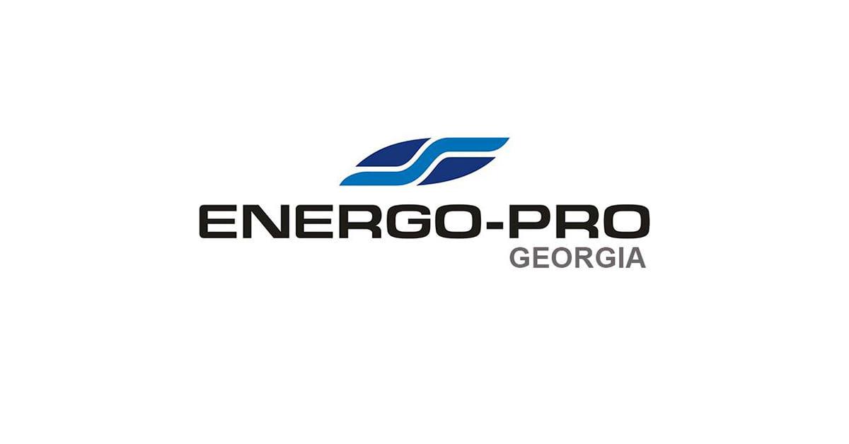 ენერგო-პრო – ელექტროენერგიის ტარიფის მნიშვნელოვნი ზრდა გარდაუვალია