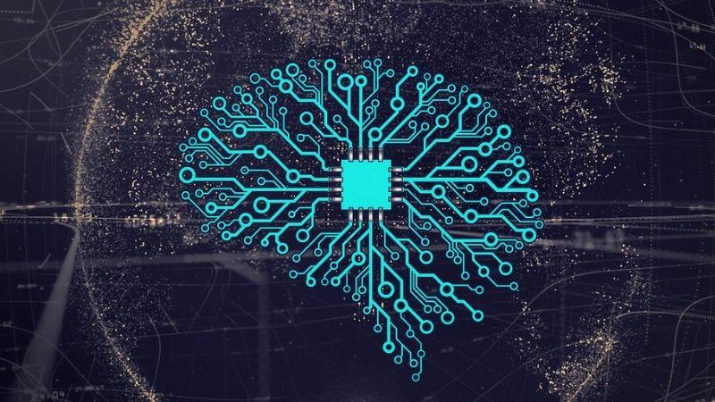 Цифровое право в Грузии: персональные данные и искусственный интеллект