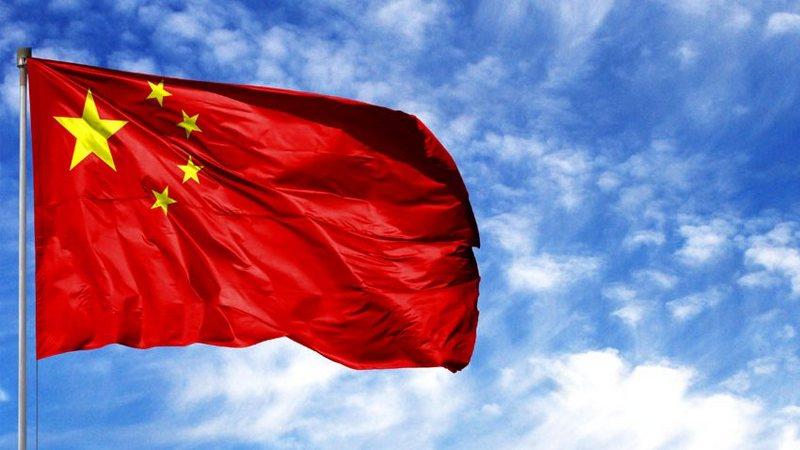 Китай стал главным экспортным партнером Грузии