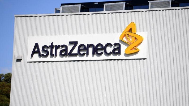 Италия заблокировала экспорт партии вакцины AstraZeneca в Австралию