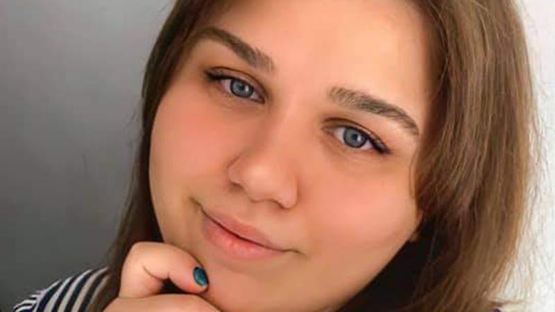 В Батуми от коронавируса умерла 22-летняя девушка