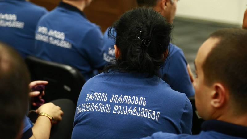 Расширение полномочий Инспекции труда: чего ожидать работодателям и работникам?