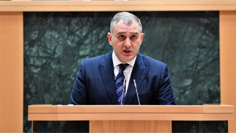 Депутат: отказ оппозиции от участия в Комиссии по расследованию выборов, не снизит доверие к ее работе